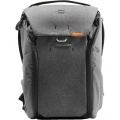 peak-design-bp-20l-charcoal-v2-1