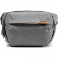 peak-design-everyday-sling-10l-ash-1