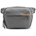 peak-design-everyday-sling-6l-ash-1