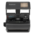 polaroid-600-camera-80s-style-square-noir