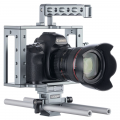 sevenoak-camera-cage-for-dslr-sk-c03