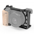 smallrig-ccs2310-cage-pour-sony-a6100-a6300