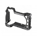 smallrig-ccs2493-cage-pour-sony-a6600