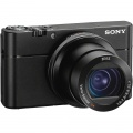 sony-dsc-rx100m5a-dsc-rx100-va-digital-camera-1421536