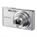 sony-dsc-w830-digital-camera-silver-1021910