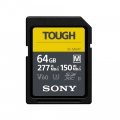 sony-sd-m-tough-64go-2