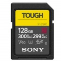 sony-sd-serie-g-tough-128go
