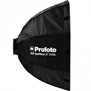 101211-a-profoto-ocf-softbox-2-octa-profile-productimage