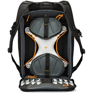 2-lowepro-droneguard-bp-450