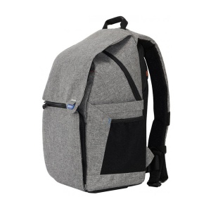benro-trv200gy-traveller-200-backpack