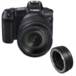 canon-eos-r-rf-24-105-is-usm-bague-adap-ef