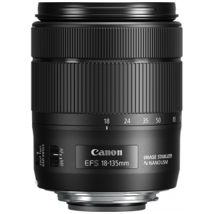 canon-ef-s-18-135-3-5-5-6-is-usm