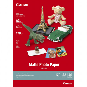 canon-mp-101-papier-photo-mat-a3-40f