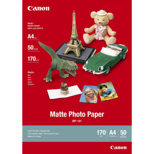 canon-mp-101-papier-photo-mat-a4-50f