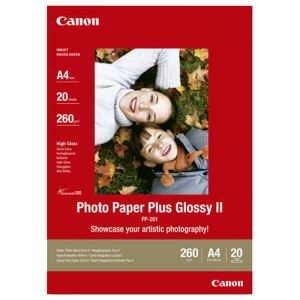 canon-pp-201-papier-photo-glace-extra-a4-260g-20f