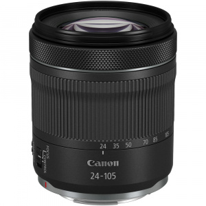 canon-rf-24-105-f-4-7-1-is-stm