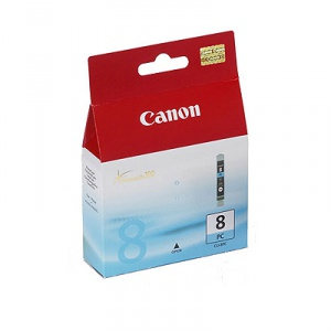 cancli8pc
