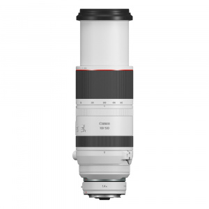 canon-rf-optique-obj-100-500-is-fusm-f4-5-7-2