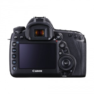 canon-5dmarkiv-front