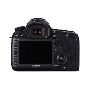 eos-5ds-body-down-frt