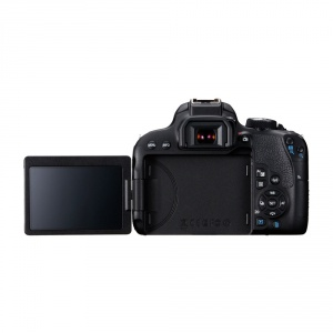eos-800d-bck-lcd-out-rti-830