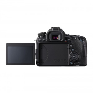 eos-80d-ef-s-18-55-is-stm-lcd-open-fsl