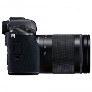 canon-eosm5-18-150-side
