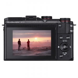 canon-g3x-back