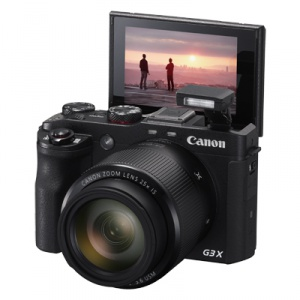 canon-g3x-front