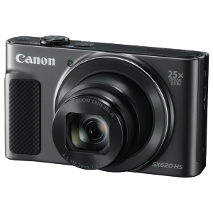 canon-sx620b-front