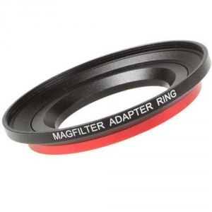 carry-speed-magfilter-adapter