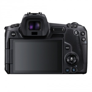 eos-r-back-body