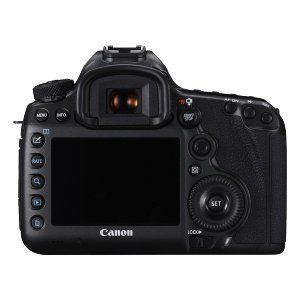 eos-5ds-r-body-bck