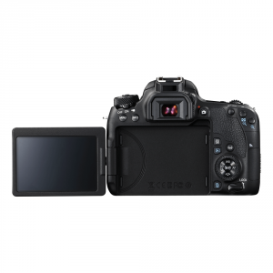 eos-77d-bck-lcd-out-open