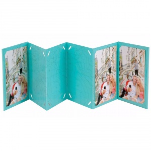 fuji-instax-accordion-frame-travel
