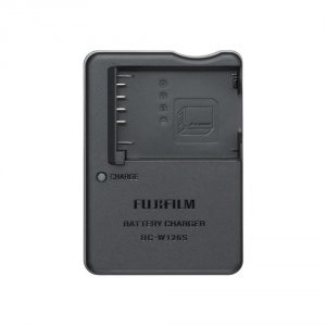 fujifilm-bc-w126s-chargeur-batterie
