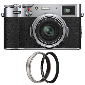 fujifilm-x100v-kit-weather-resistant-argent