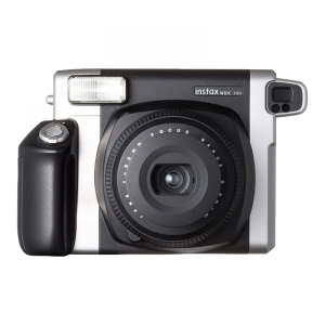 fujifilm-instaxwide300-front