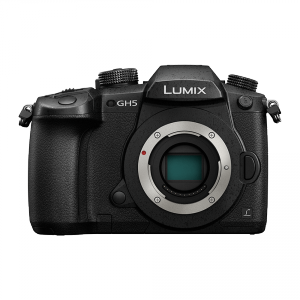 gh5-body-front-k
