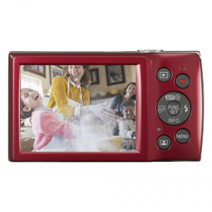 ixus-185-ixus-red-bck