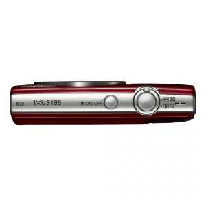 ixus-185-ixus-red-top