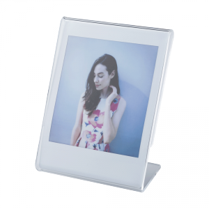 instax-square-photo-frame-2