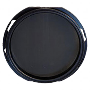 lee-filters-seven-5-filtre-polarisant-circulaire