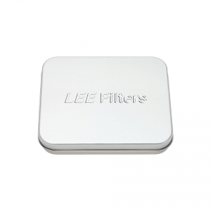 lee-filters-sw150-boite-de-protection