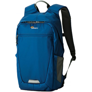 lowepro-photo-hatchback-bp-150-aw-ii-bleu-nuit-gris