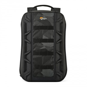 lowepro-droneguard-bp-400