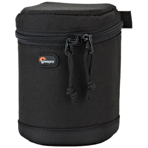 lowepro-lens-case-8x12-noir