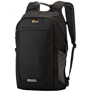 lowepro-photo-hatchback-bp