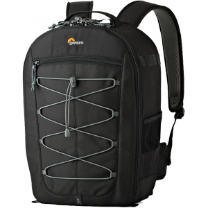 lowepro-bp300aw-black