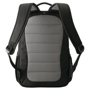 lowepro-tahoebp150-back
